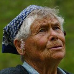 Часть российских пенсионеров лишится 4 225 рублей