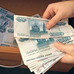 Помогут деньгами: новую выплату готовят сейчас для пенсионеров