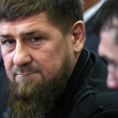 Таких слов не ожидал никто: Кадыров сделал сенсационное заявление