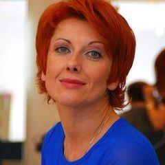 Госпитализирована актриса Оксана Сташенко