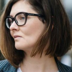 Умерла секс-просветительница и феминистка Татьяна Никонова