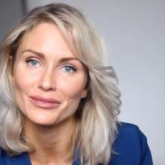 Гордон предложила Киркорову сдать анализы из-за Бузовой