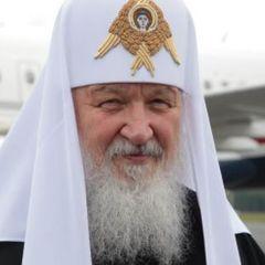 Патриарх призвал женщин вместо аборта отдавать детей в церковь
