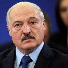 Источники в Москве и Минске: Лукашенко планирует визит в Россию