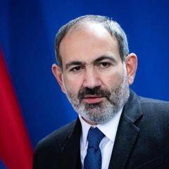 Армения экстренно запросила у России военную помощь