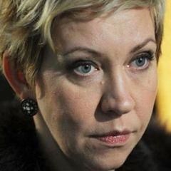 «Измена, предательство»: Татьяна Лазарева заговорила о наболевшем