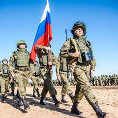 Войска РФ экстренно переброшены на границу Армении