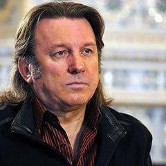 Юрий Лоза подал многомиллионный иск к Первому каналу