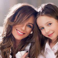 Как мама: дочь Началовой заменила на сцене покойную певицу