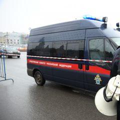 Россиянка ногами избила маленькую дочь - видео