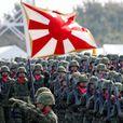 В Японии призывают первыми напасть на Россию
