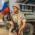 В результате нападения на колонну военных РФ в ЦАР есть погибшие