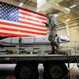 «Секретное оружие» обеспечит армии США победу над Россией