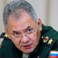 Шойгу анонсировал беспрецедентный ответ РФ силам НАТО