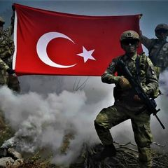 Турция выслала из страны отвечавших за работу С-400 военных РФ