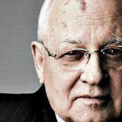 Нас обманывали 39 лет; кто приказал Горбачеву развалить СССР