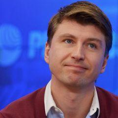 «На одной ноге не смог»: за что Алексей Ягудин угодил в тюрьму