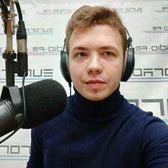 В ЛНР заявили об ожидающей Протасевича смертной казни