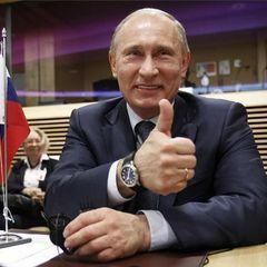 РФ сделала США два «подарка» перед встречей Путина и Байдена