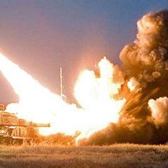 Турецкие ПВО обстреляли российский самолёта А-50