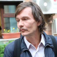 «Как старый дед»: изменившегося Филиппа Янковского не узнали