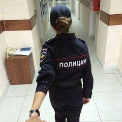 В туалете московского метро изнасиловали бывшую полицейскую