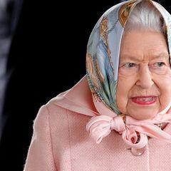 Имя дочери принца Гарри унизило Елизавету II