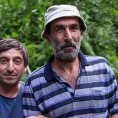 Отдохнувший в Абхазии россиянин рассказал о неуважении к туристам