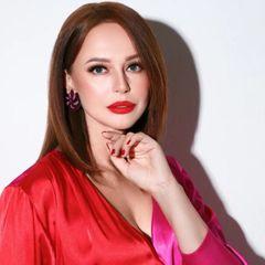 «Фу»: Ирина Безрукова резко отреагировала на предложение и кольцо