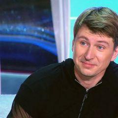 Алексей Ягудин обсудил яйца молодых фигуристов