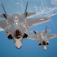 Озвучена стратегия НАТО по уничтожению России