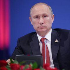 Путин рассказал, что произойдет с Россией после его ухода