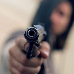 Российских туристов ранили при стрельбе в Абхазии