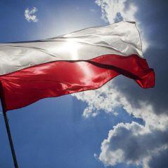 В Польше объяснили ненависть ко всему российскому
