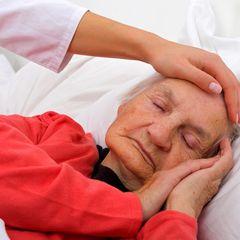 Вот почему перед смертью люди видят одни и те же сны!