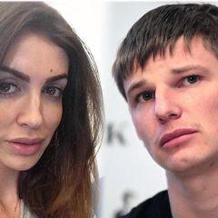 Экс-жена Аршавина написала прощальный пост: «Больше нет сил»