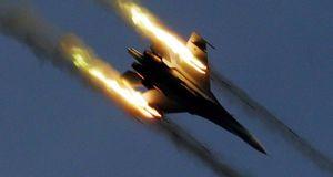 Россия отработала уничтожение группы из 40 кораблей НАТО в море