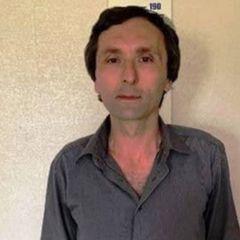 Директор абхазского пансионата обвинят расстрелянных россиян