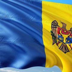 В Молдавии предложили провести референдум о вхождении в РФ