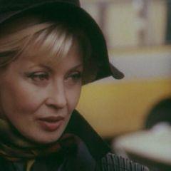 Скончалась заслуженная артистка России: названа причина смерти