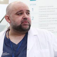 Проценко прокомментировал слухи о бесплодии после вакцинации