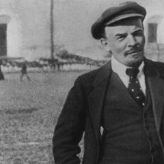 Кем был Ленин на самом деле: нам врали столько лет