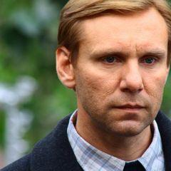 Актер из сериала «Дальнобойщики» Егоров скоропостижно скончался