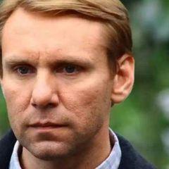 Умер еще один талантливый российский актер