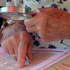 Какие периоды не засчитают для пенсии: будьте внимательны