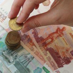 Россиян ждет новая денежная прибавка от ПФР уже с 1 июля: кого коснется