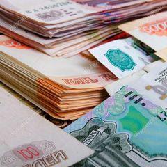 Уже с 1 июля: россияне получат новую прибавку к пенсии