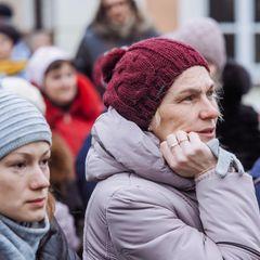 Новое увеличение пенсионного возраста: в Госдуме сделали заявление