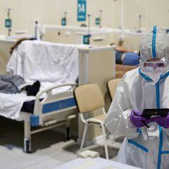 Вот что нашли у 90% переболевших коронавирусом: пугающие факты