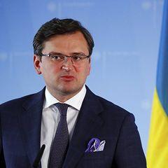 Вот чем глава украинского МИД пригрозил России: журналисты присели в шоке
